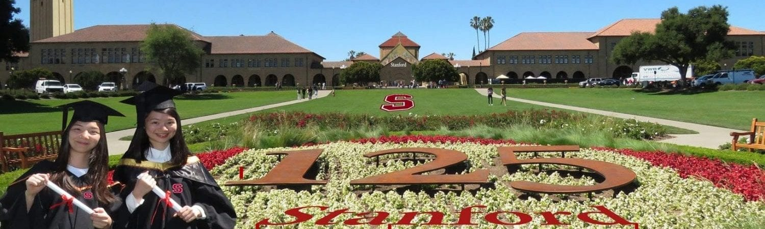 Discover Silicon Valley Top Attractions