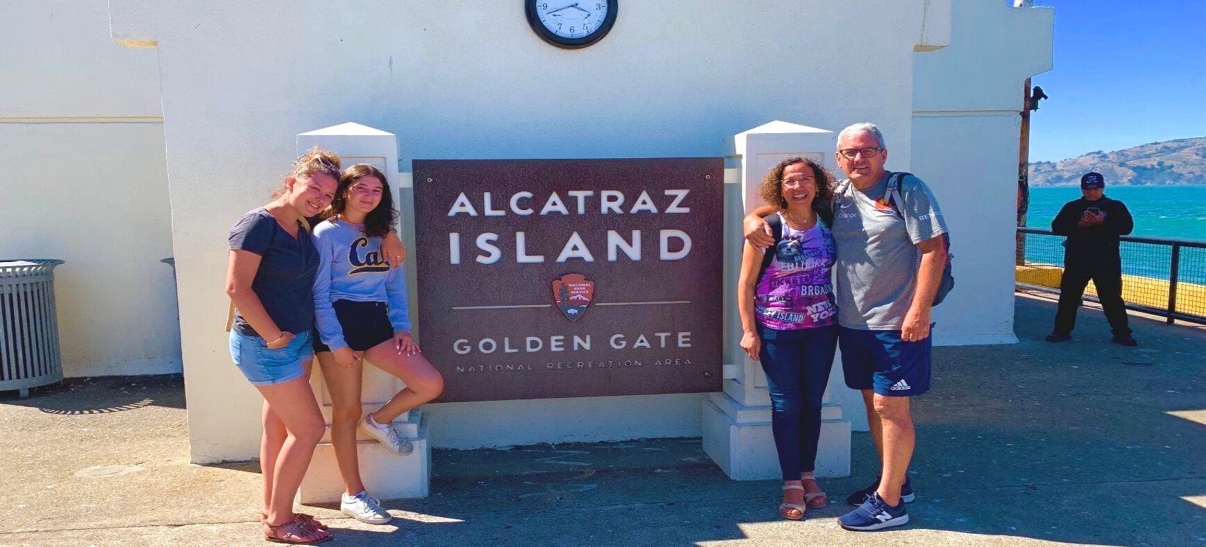 alcatraz-island-trip-prison-tickets-audio-tour