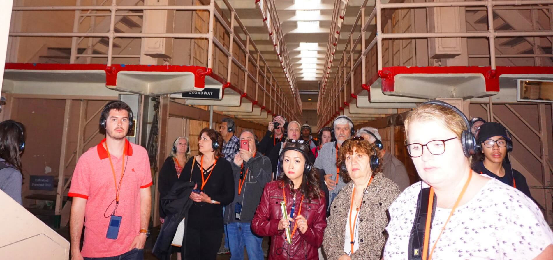 alcatraz-prison-day-audio-guided-tours-vs-jail-night-tour-tickets