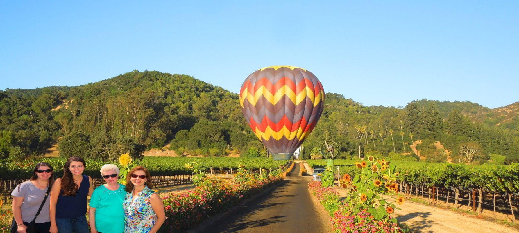 napa-valley-hot-_air-balloon-rides-alcatraz-tours