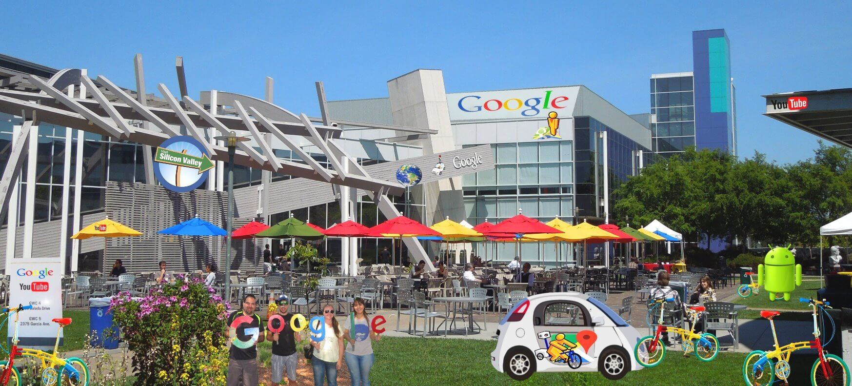 silicon_valley_high_tech_private_tours_from_san_jose_google_googleplex