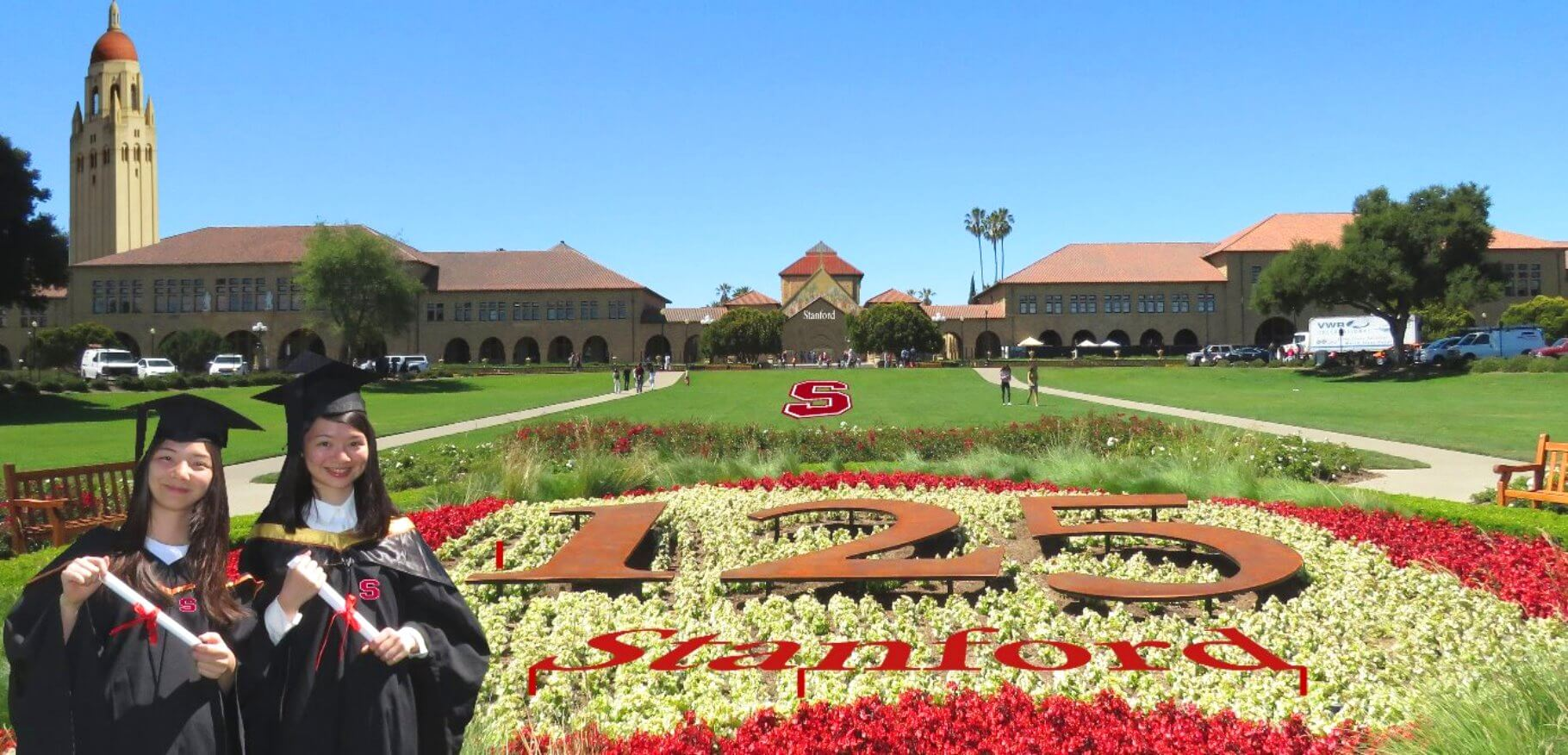 visit_silicon_valley_and_stanford_university_campus_tour