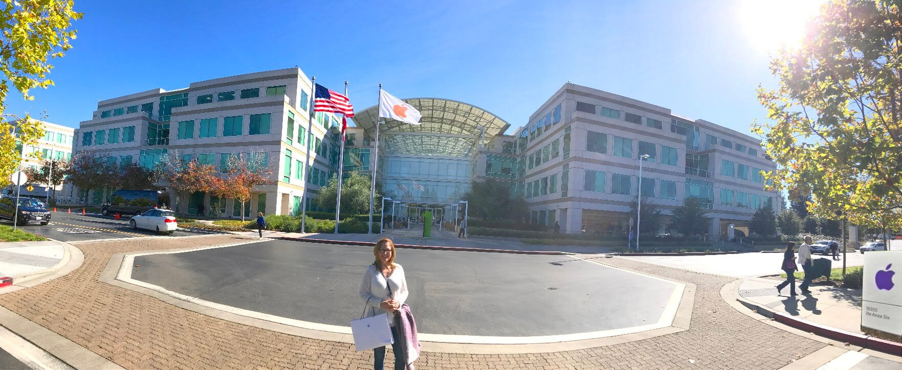 visit_silicon_valley_tech_headquarters_and_top_attractions_apple_hq