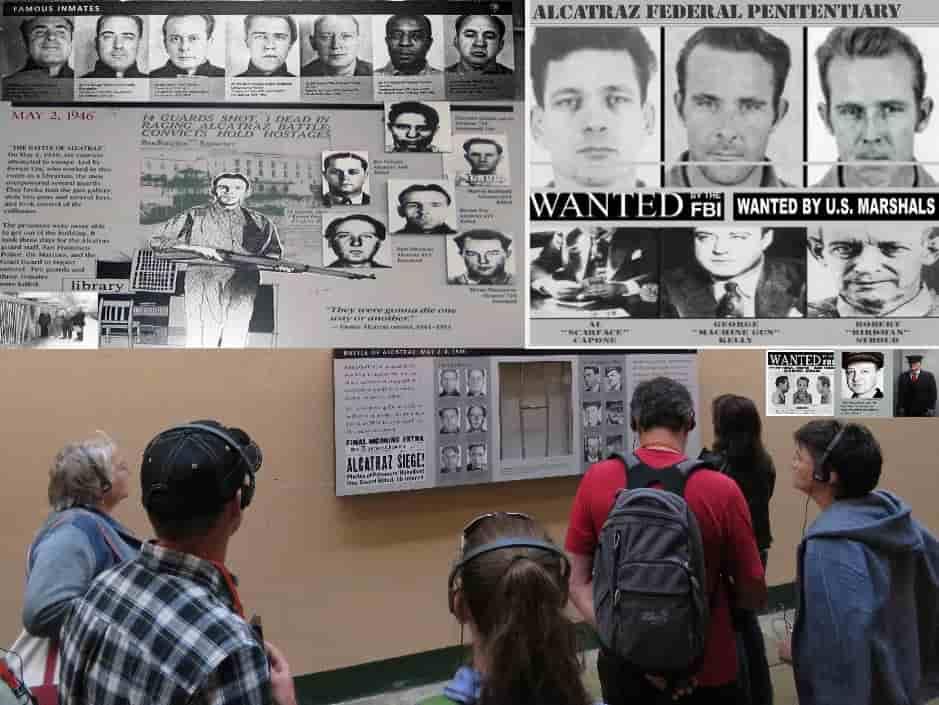 Alcatraz-Famous-Inmates-cell-block-headphone-tour-min-