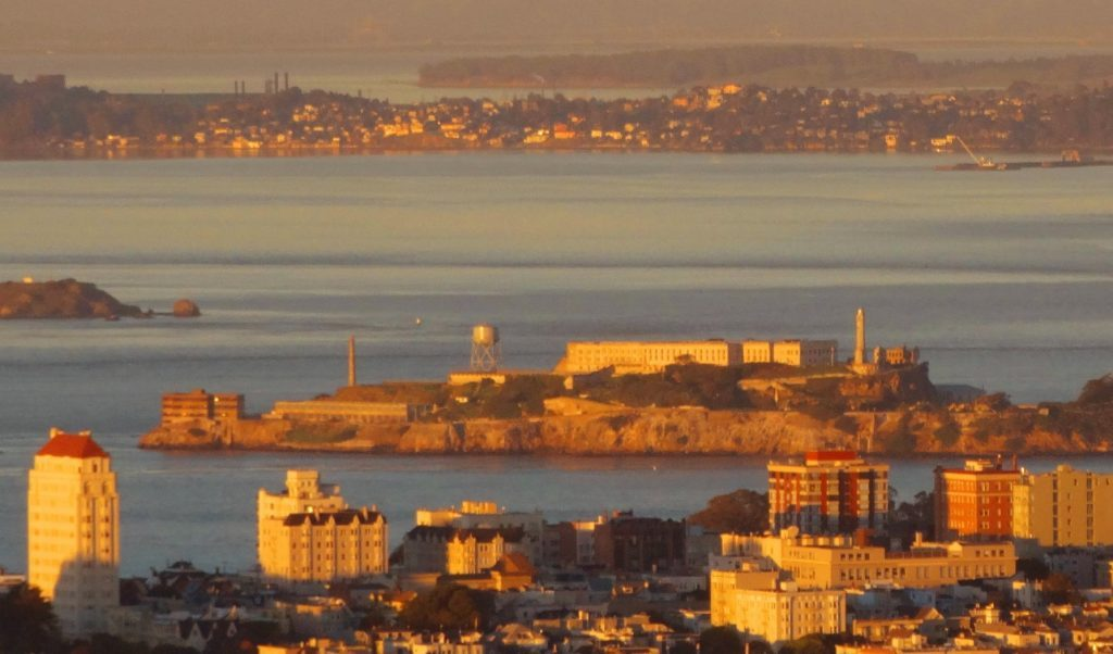 Alcatraz-Island-Night-Prison-Evening-Tour-x--x