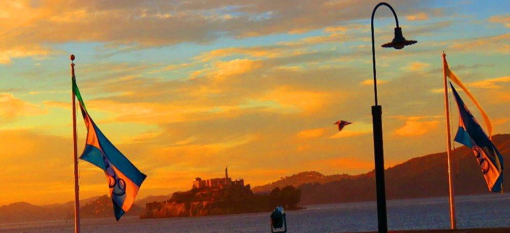Alcatraz-Night-Tours-SF-Photo-