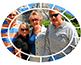 Bay Cruise around Alcatraz Island