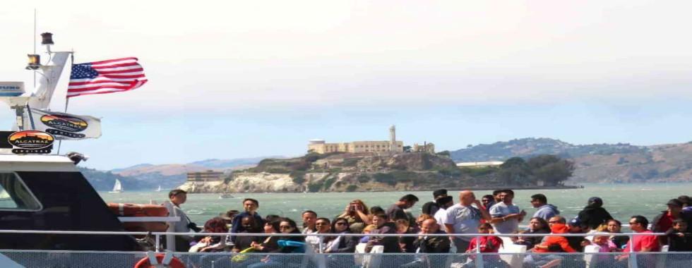 Alcatraz-island-tours-san-francisco--min-x--x