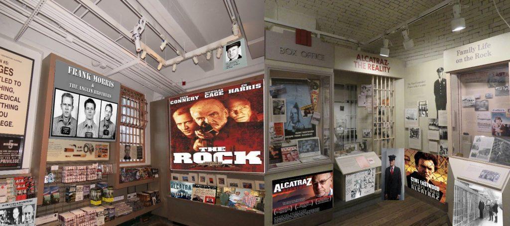 Alcatraz-prison-giftshop-store-on-the-island-souvenirs--x--x