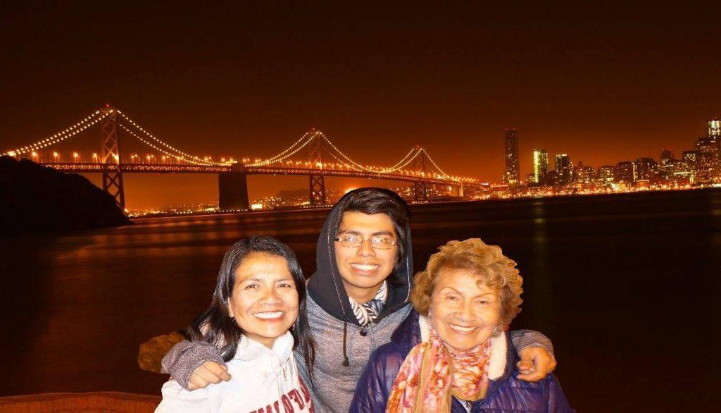 Bay-Bridge-Cityvening-Tour-Photos-x--x