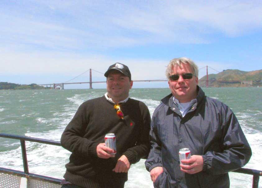 Golden-Gate-Bridge-Bay-Cruise-excursion--