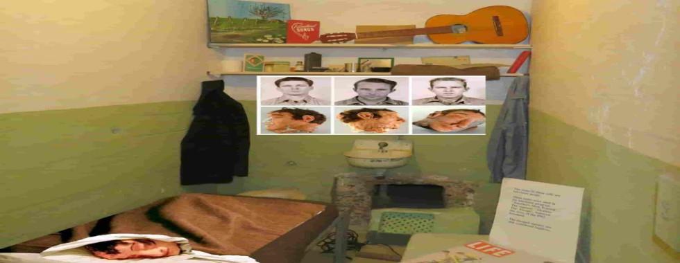 Inside-Alcatraz-inmate-cell-prison-Interior-min-x--x