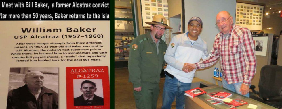 Meet-Alcatraz-inmate-Bill-Baker-former-Alcatraz-convict-inside-the-prison-min-x--x