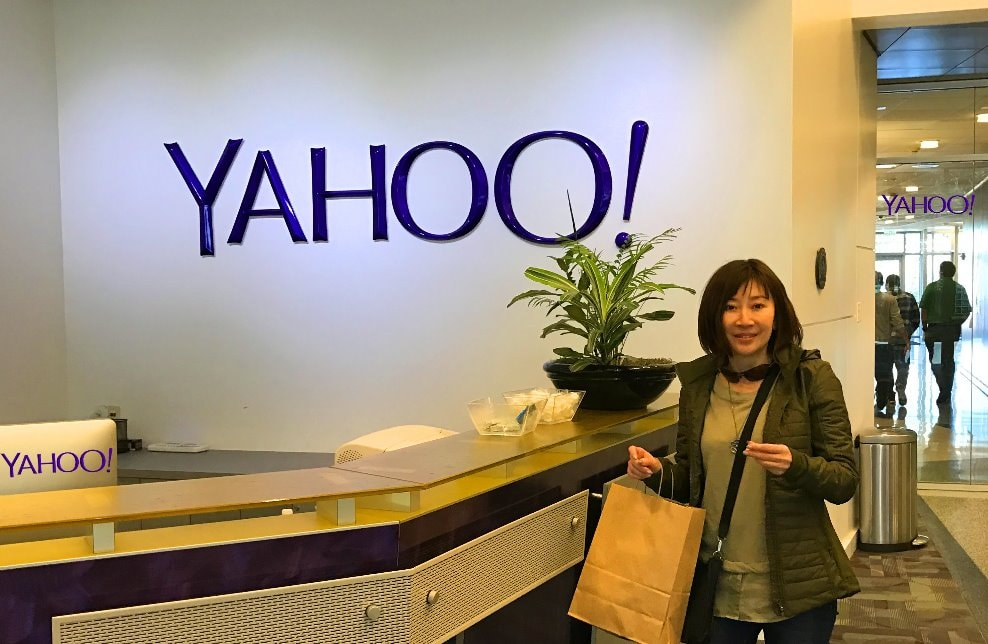 Must-See-In-Silicon-Valley-companies-yahoo-visit-Santa-Clara--