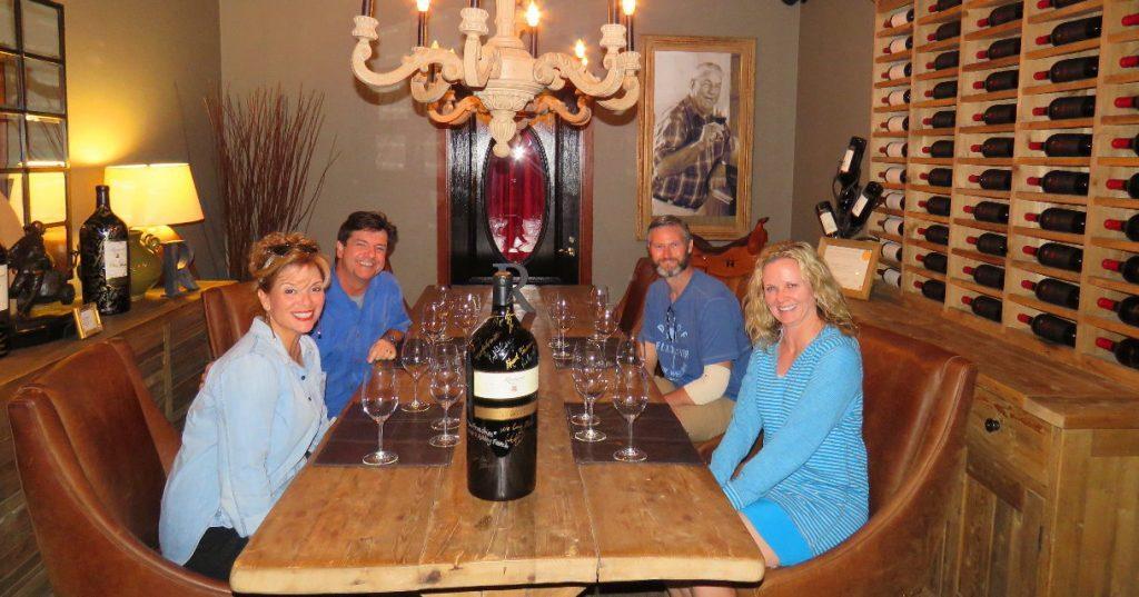 Napa-Valley-Wine-Country-Tours-Wine-Tasting-tour--x--x