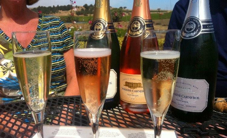 Napa-Wine-tasting-tour-via-Sonoma-valley-wineries-excursion-to-Alcatraz-Island--