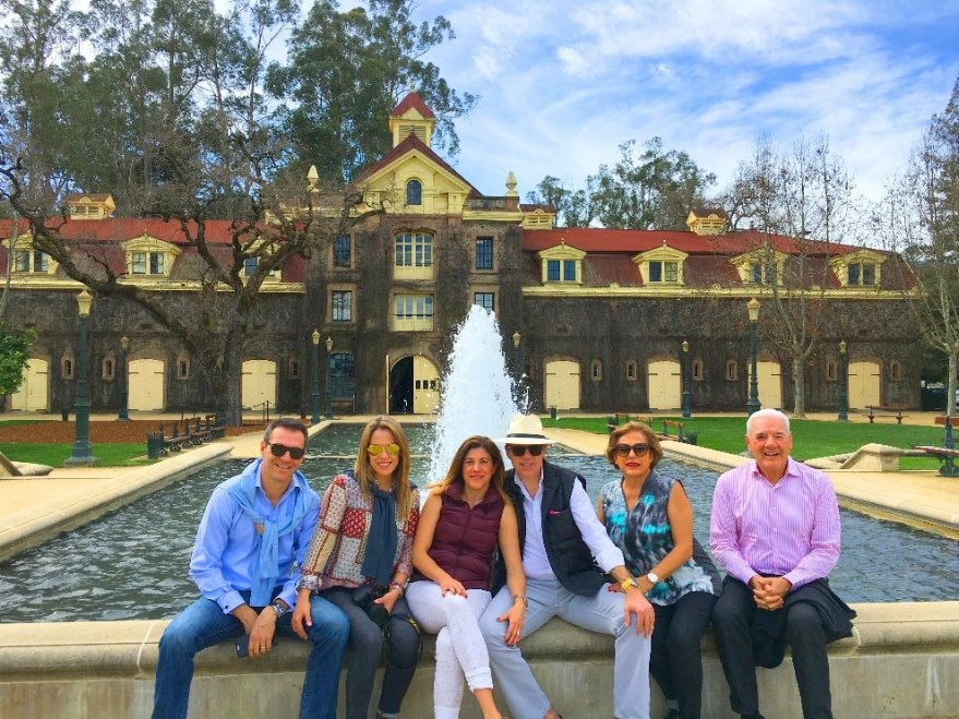Napa-Wineries-Private-Tours-