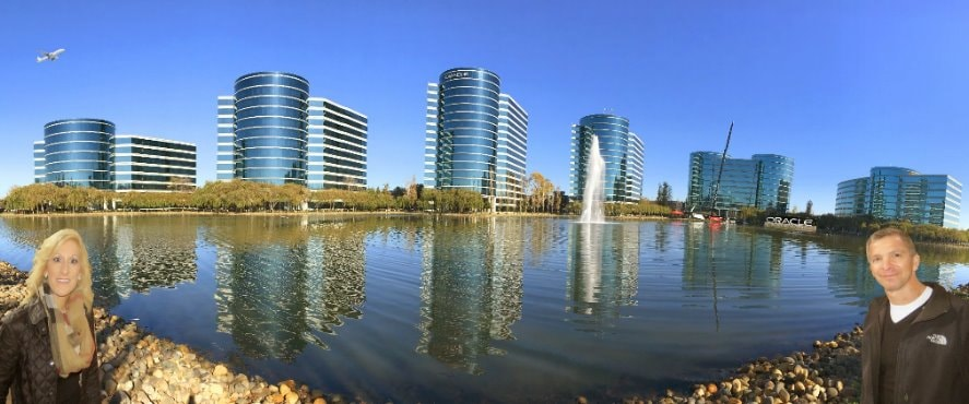 ORACLE-HEADQUARTER-visit-Silicon-Valley-travel-Guide-