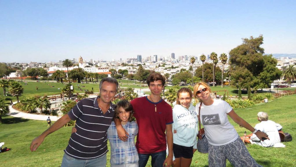 SF-mission-Dolores-park-san-Francisco-tour-attractions-x--x
