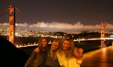 SF-night-lights-bridge-x-