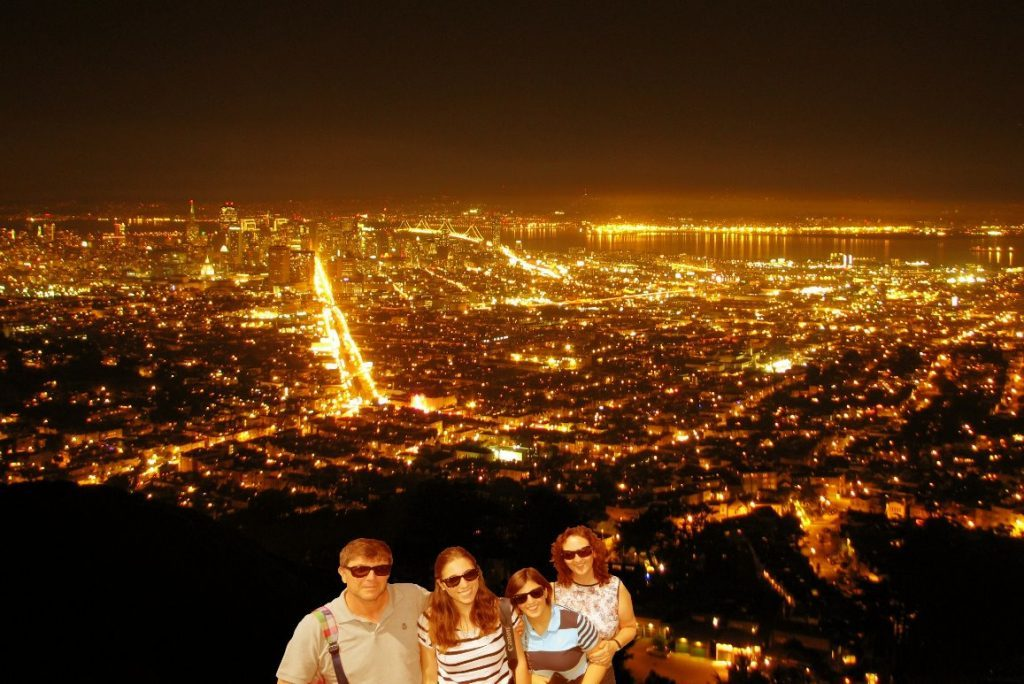 San-Francisco-City-Night-Sightseeing-Twin-Peaks-x--x