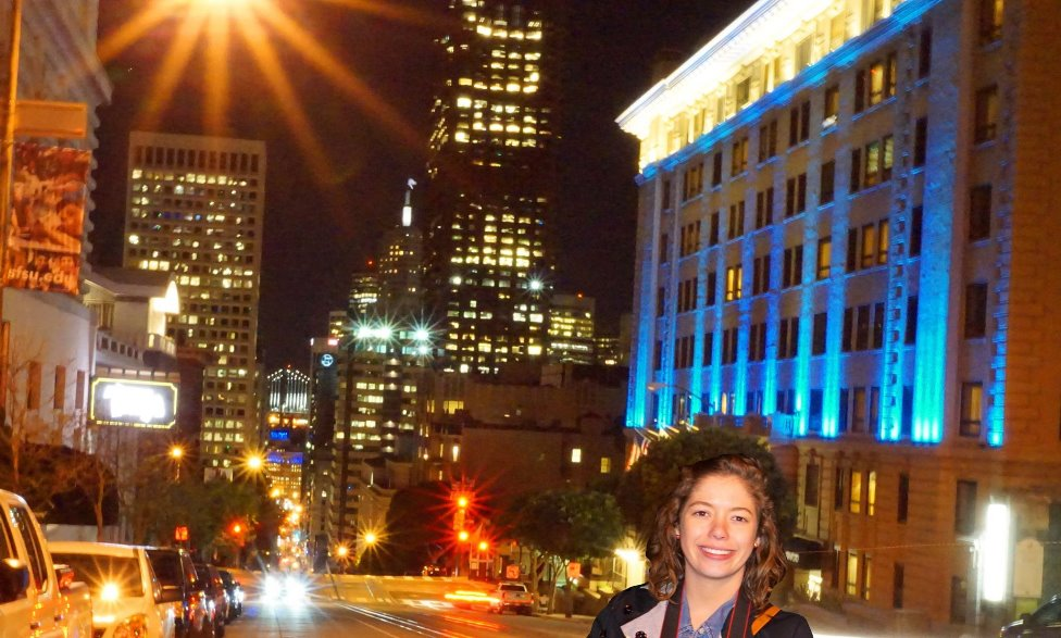 San-Francisco-City-Night-Tour-Photos-SF-AttractionS-