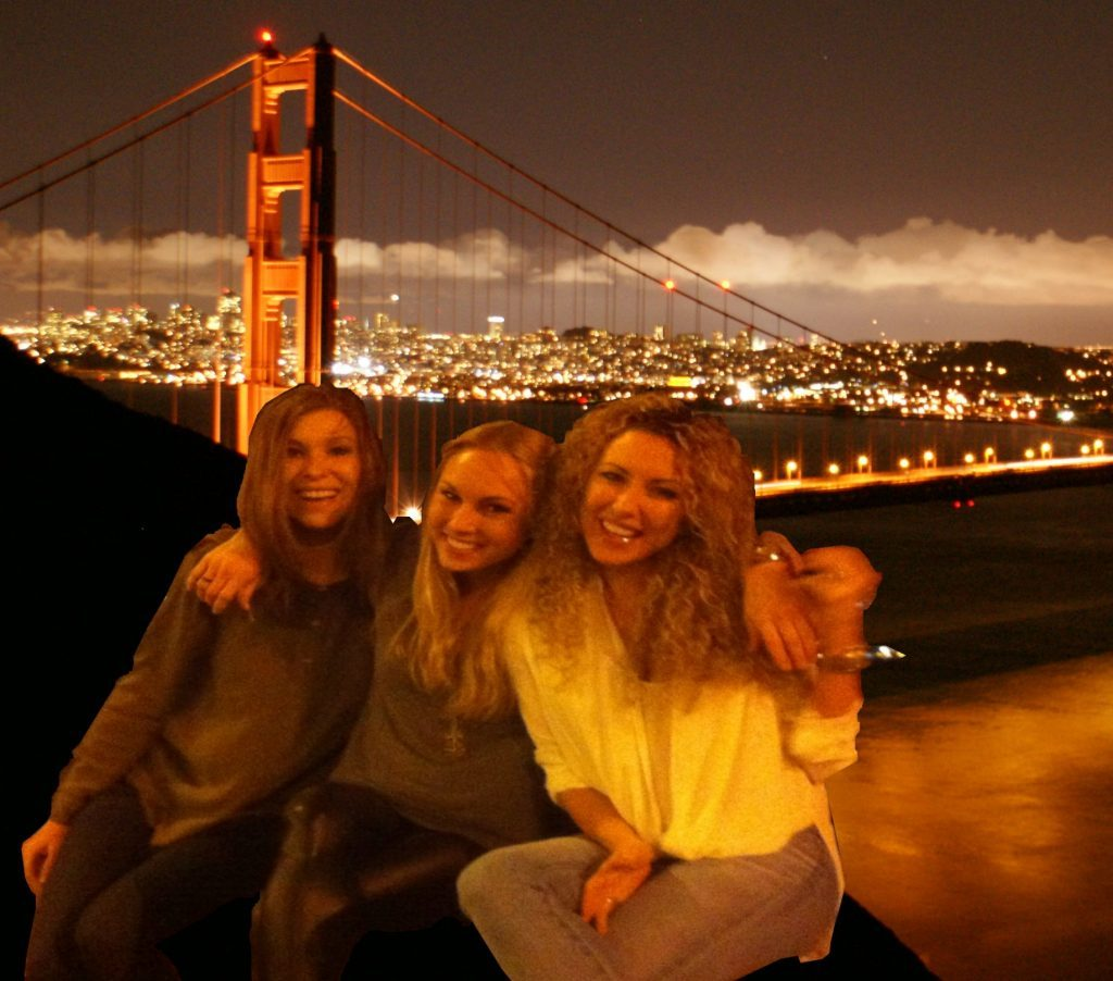 San-Francisco-City-Night-life-city-Evening-Attractions-x--x