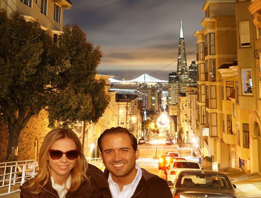 San-Francisco-Evening-Trip-Pictures-SF-Attractions-