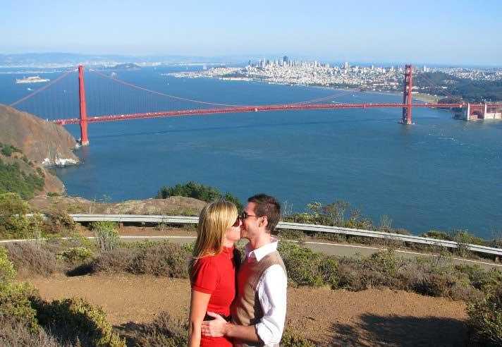 San-Francisco-Love-Tours-Marin-headlands-city-skyline---