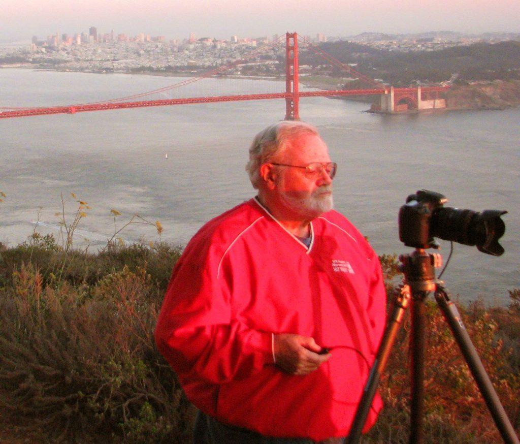 San-Francisco-Night-Photos-Marin-headland-x--x