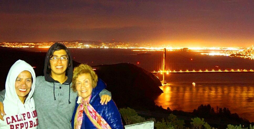 San-Francisco-Night-panoramic-tours-