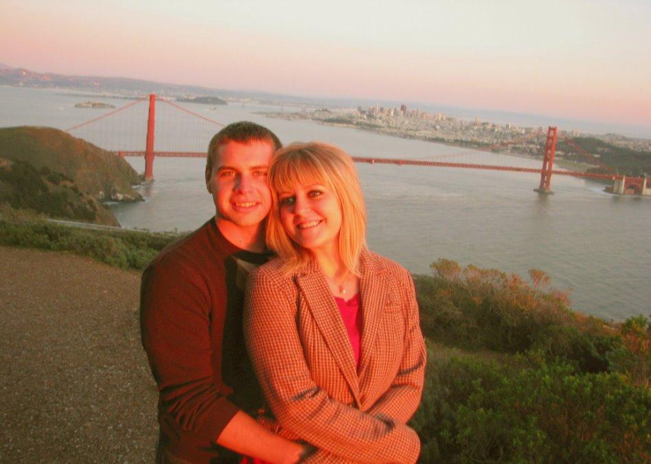 San-Francisco-by-Night-photo-Marin-headlands-