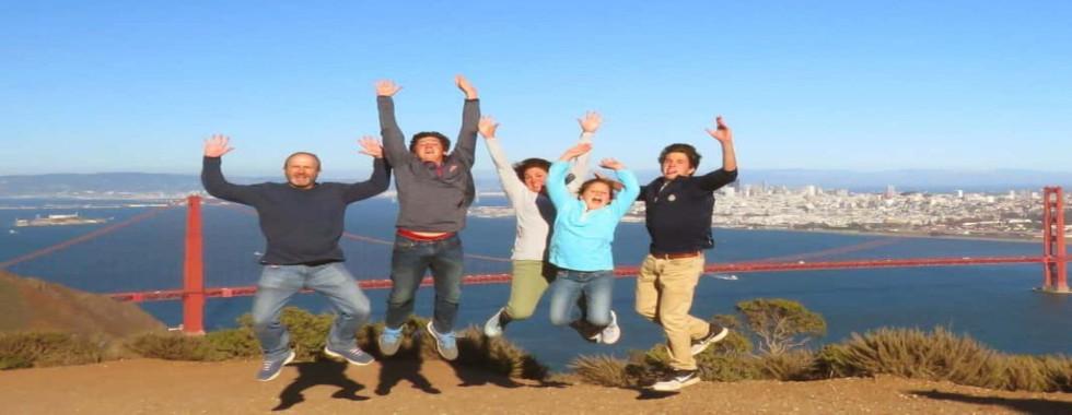 San-Francisco-city-tour-Family-vacation-marin-headlands-min-x--x