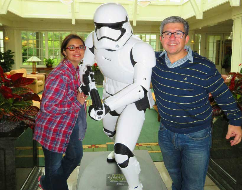 Stormtrooper-lucas-film-studios-sf-city-tour-