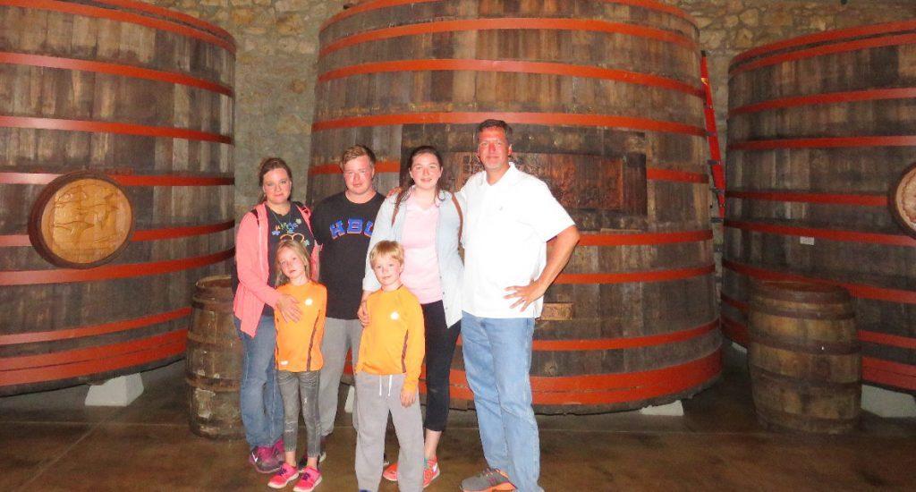 Tour-Wine-country-Alcatraz-prison-in-San-Francisco-Bay---x--x