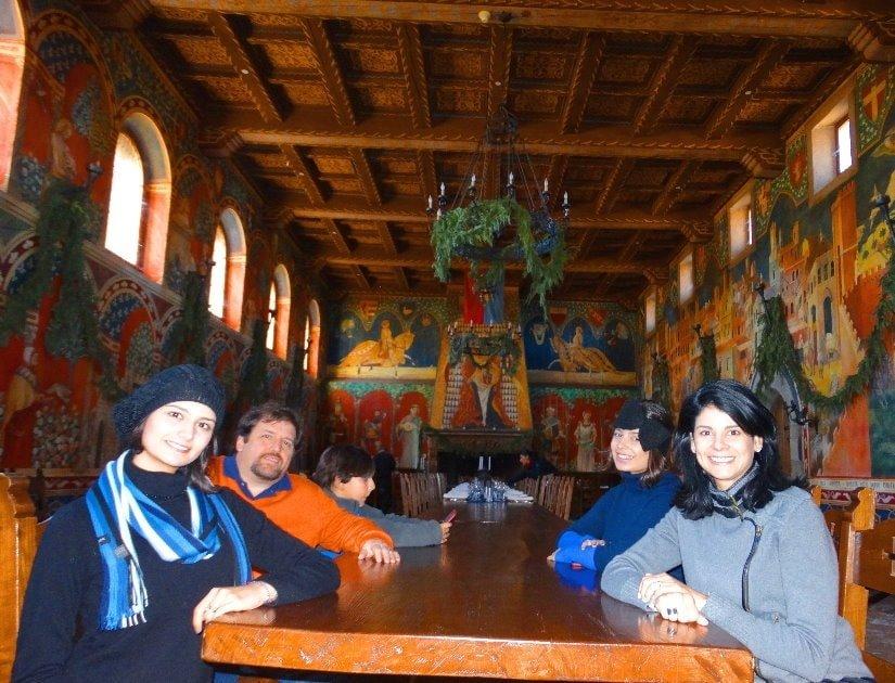 Tour-de-napa-valley-y-Alcatraz-de-San-Francisco---