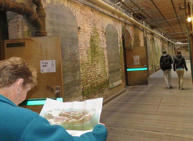 Visit-Alcatraz-island-prison-tour-map-audio-guided-tour---