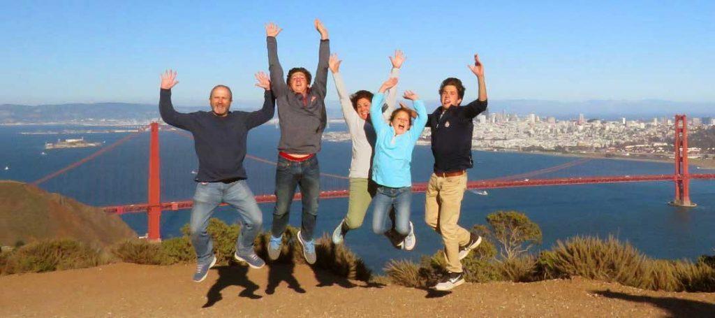 Visit-Headlands-skyline-of-SF-specular-views-of-Golden-Gate-Bridge-fun-city-tours--x--x