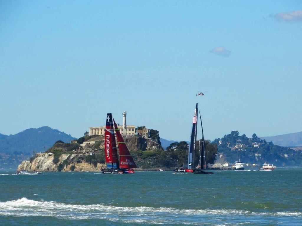 Visit-Legendary-Alcatraz-Island-jail-tickets-included-x--x
