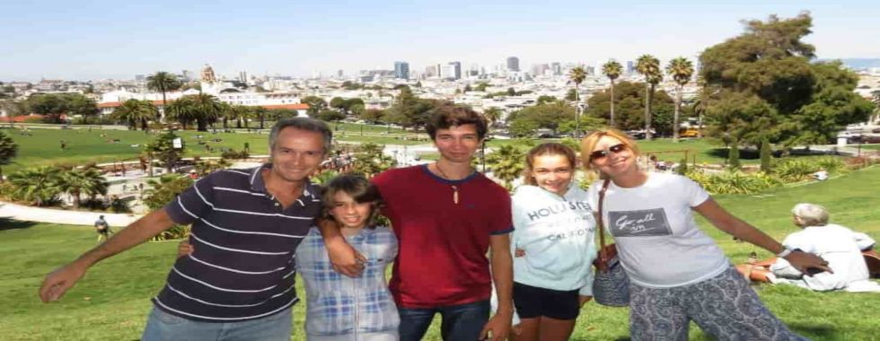 Visit-mission-districts-Dolores-Park-city-walking-tour-min-x--x