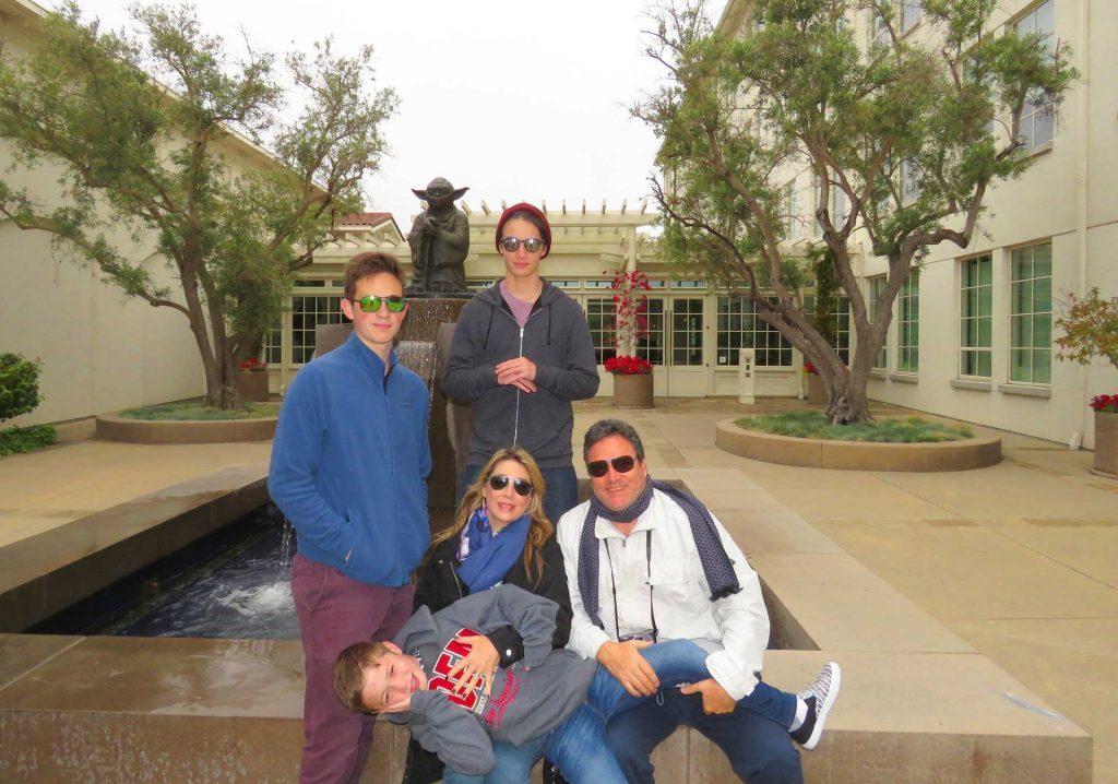 Visit-presidio-lucas-film-studio-yoda-statue-sf-tour-x--x