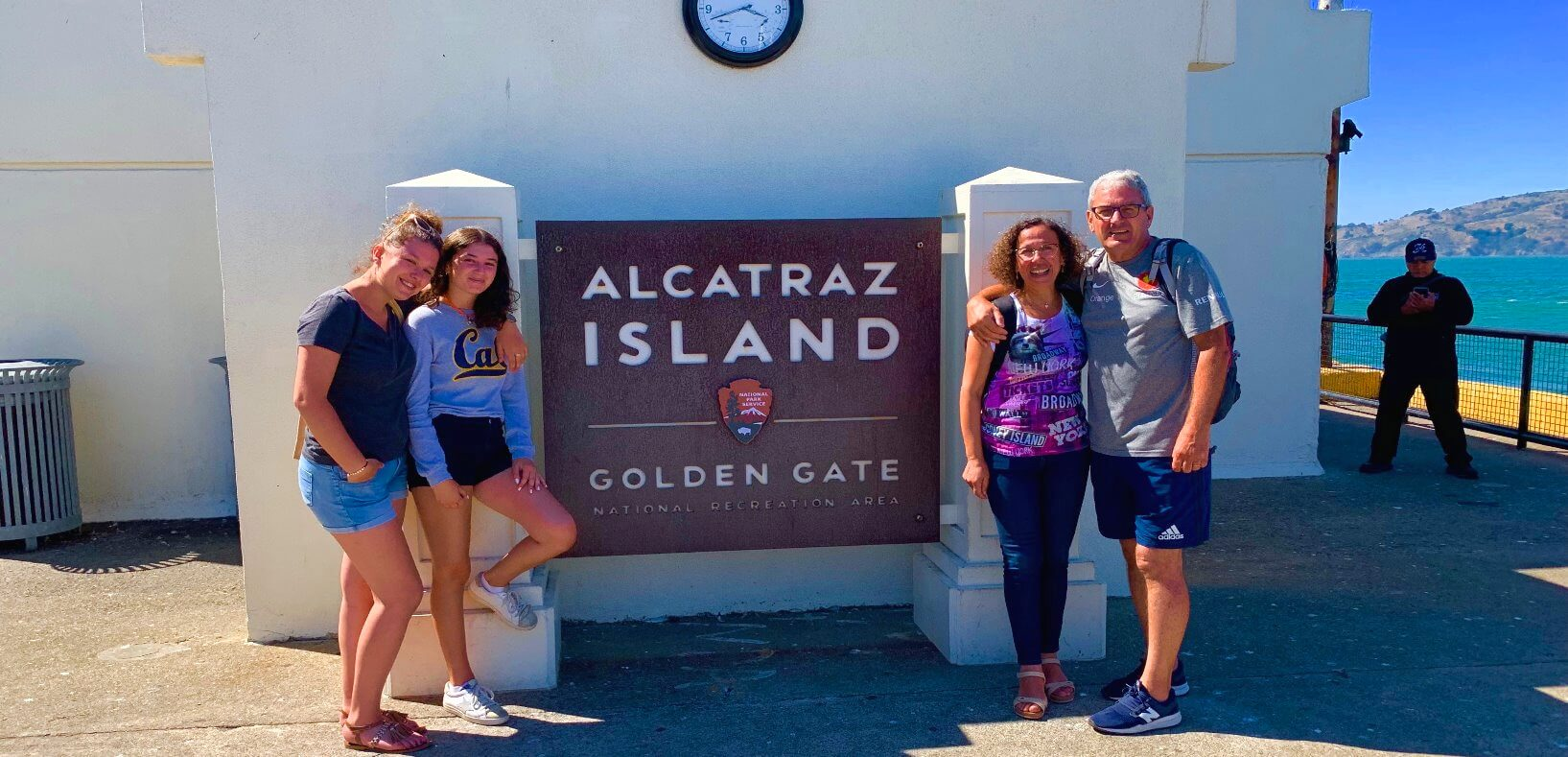 alcatraz-island-and-napa-valley-day-tours