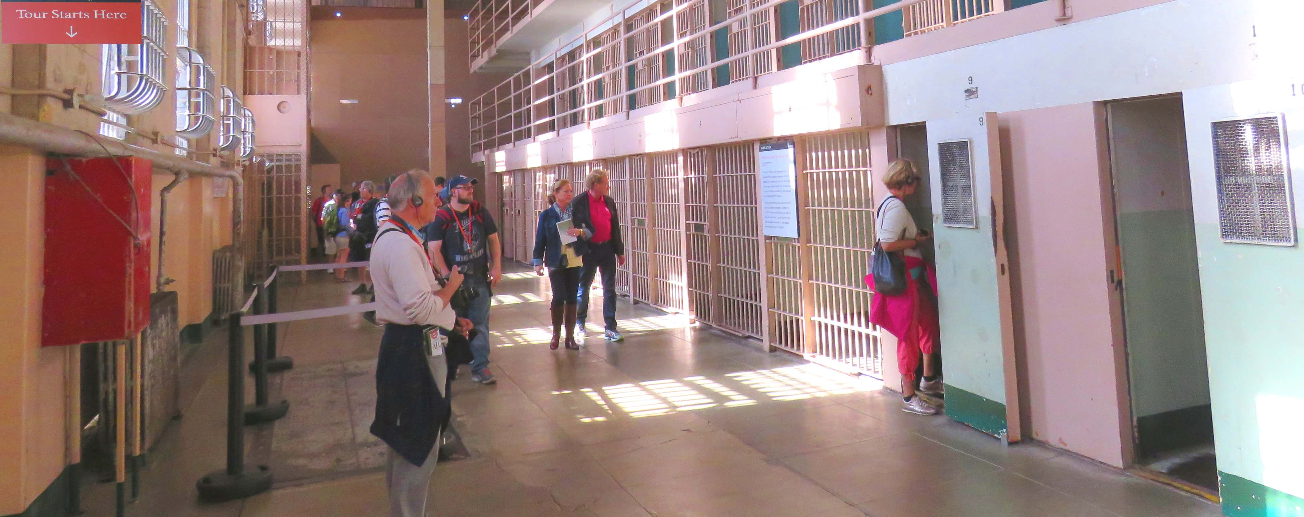 alcatraz-island-prison-cells-block-audio-tours-jail-frerry-tickets