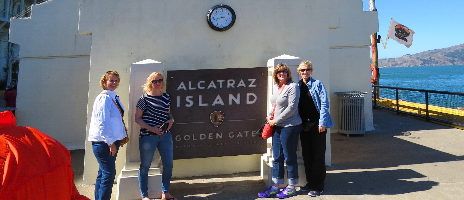 alcatraz-island-prison-tickets-jail-sail-ferry-sf-bay