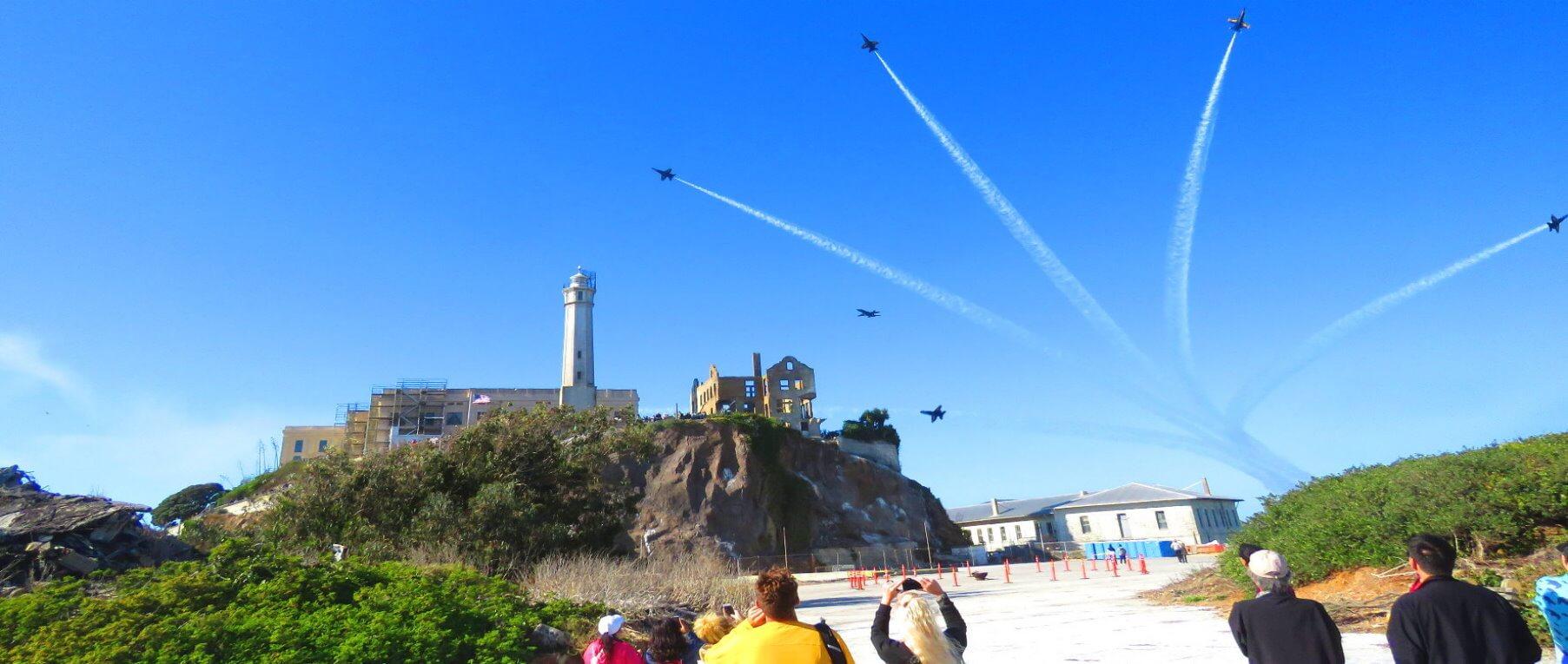 alcatraz-island-prison-tours+tickets