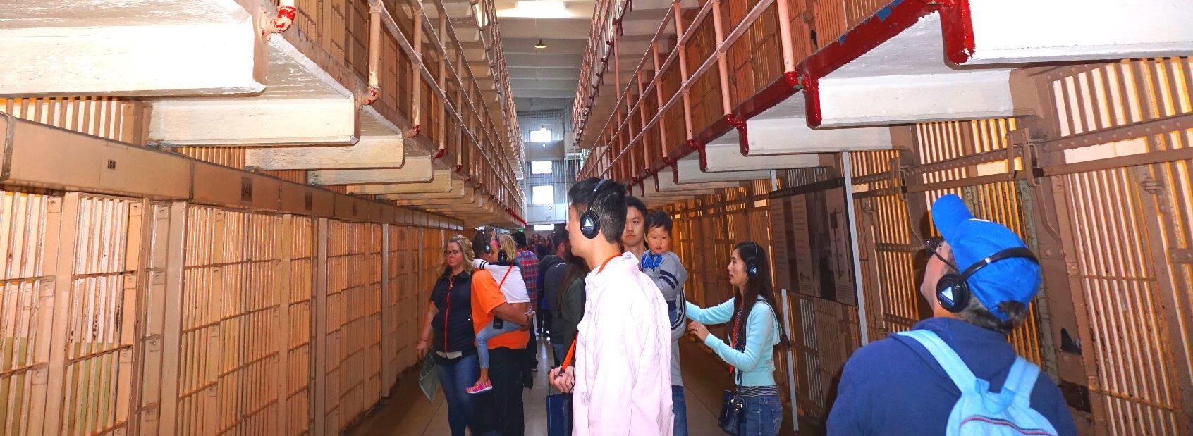 alcatraz-jail-tickets-prison-tour-ferry-tickets