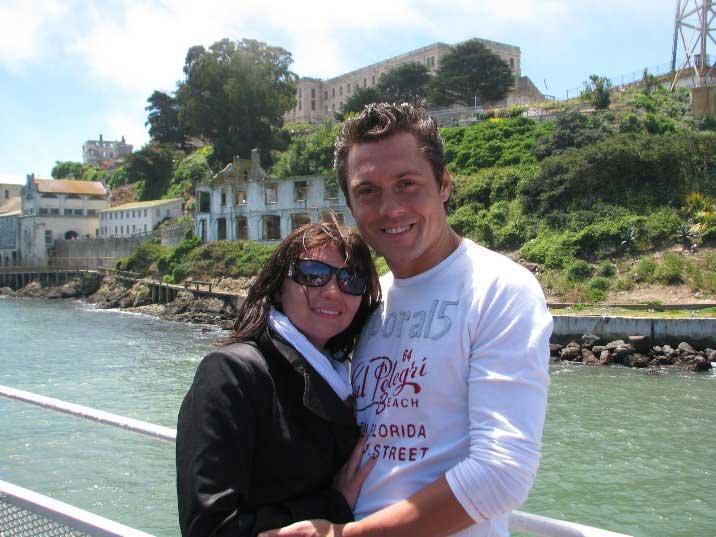 alcatraz-sightseeing-san-francisco-bay-ferry-tour-