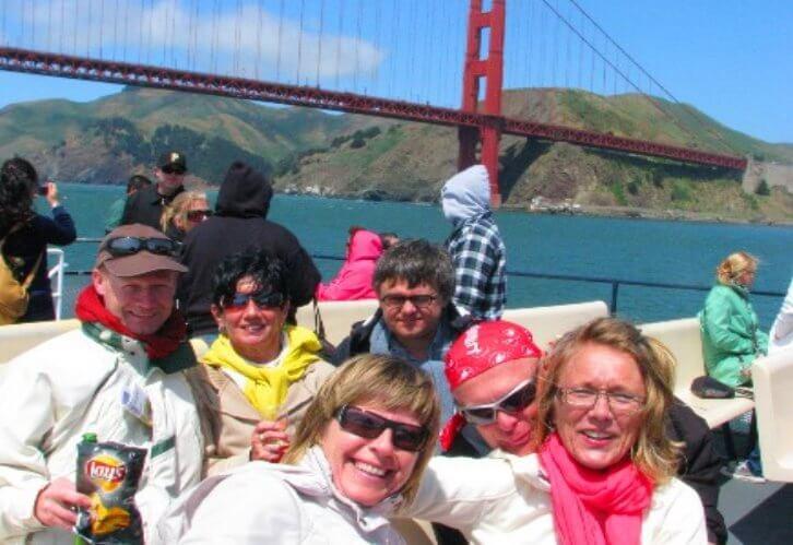 alcatraz_ferry_boat_+_alcatraz_tours_and_ferry_tickets