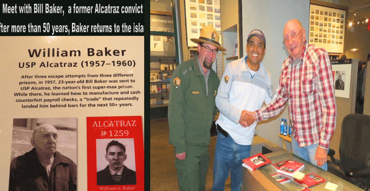 alcatraz_inmate_bill_baker_former_alcatraz_convict_inside_the_prison