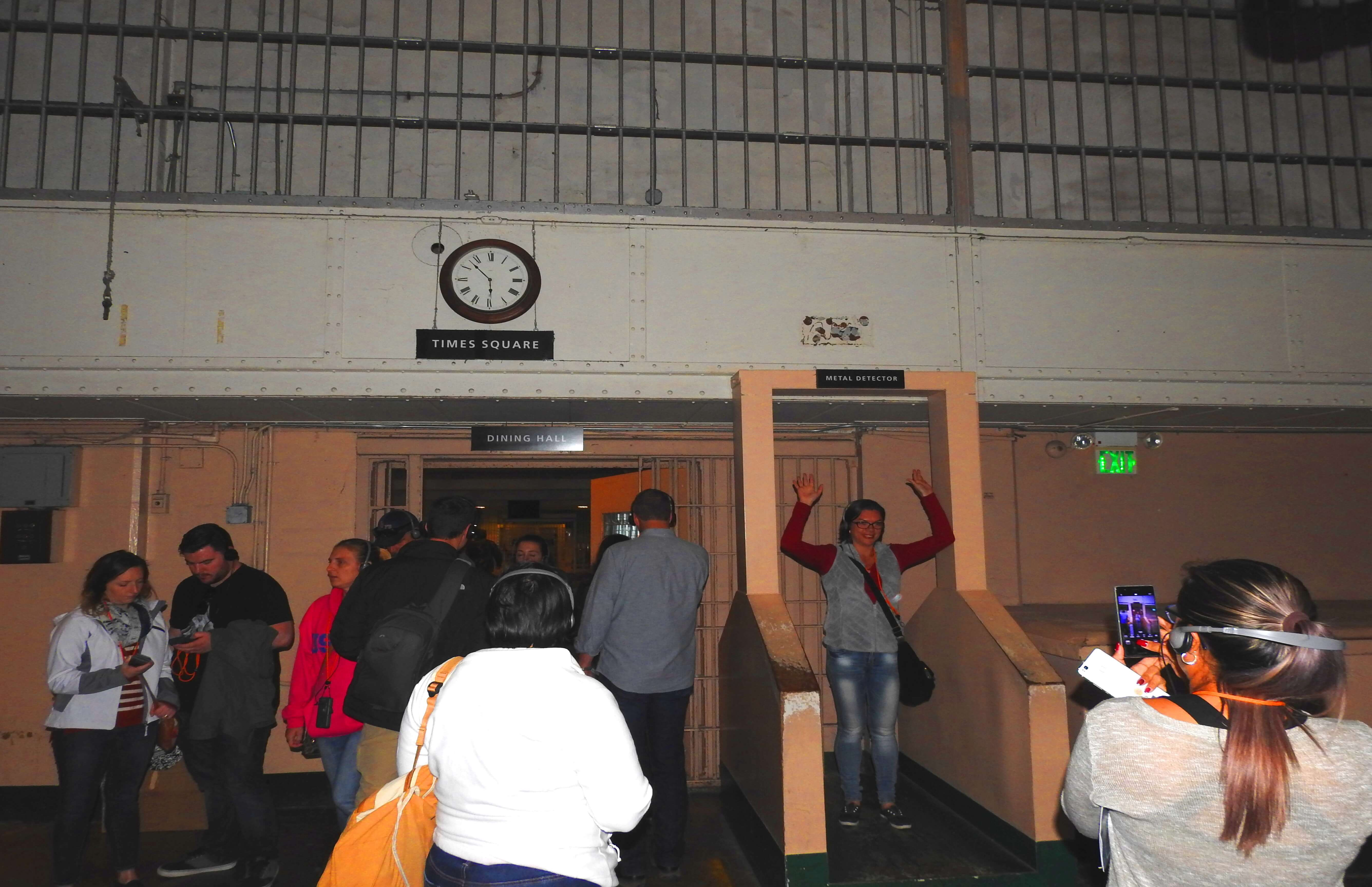 alcatraz_prison_night_tours_from_san_francisco_by_ferry